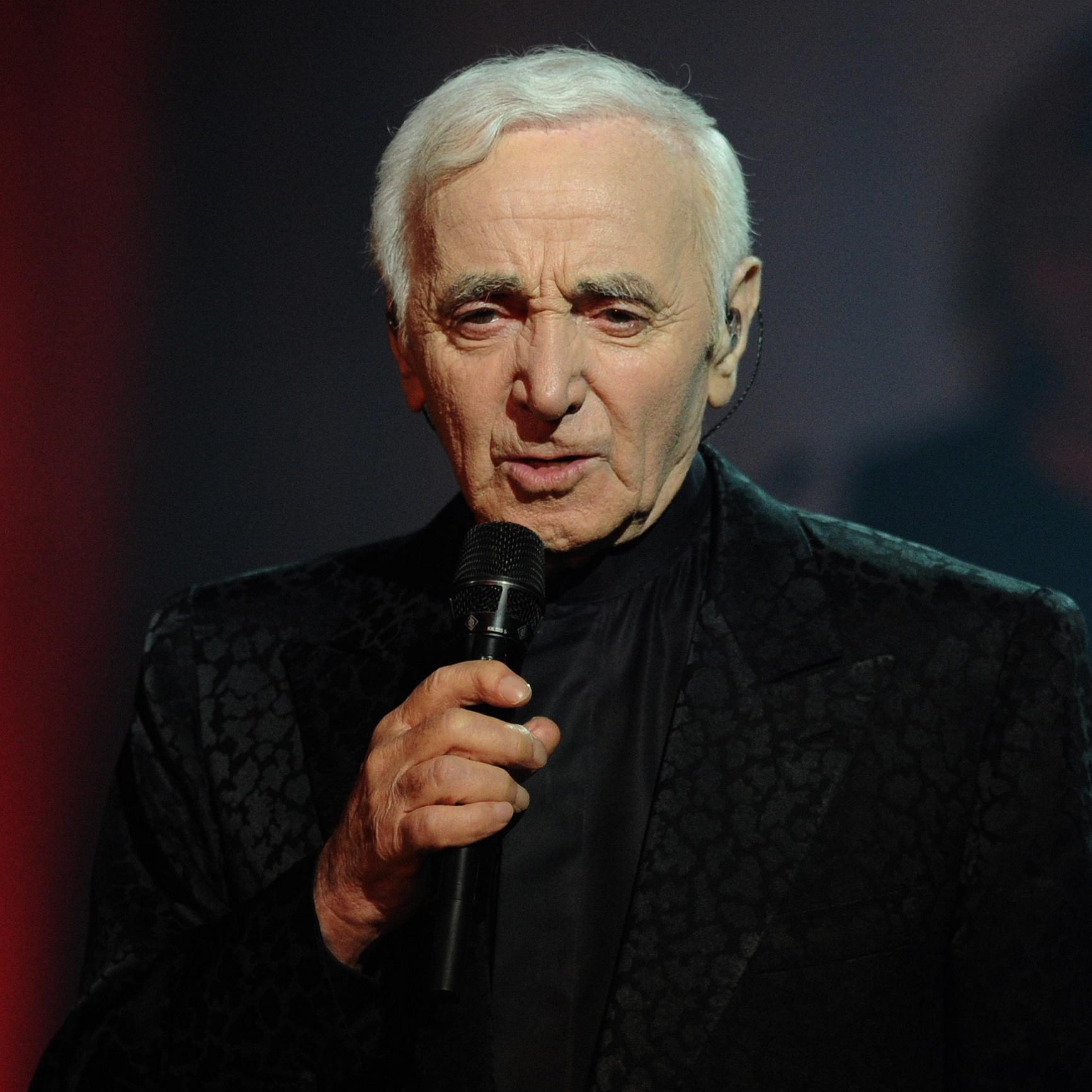 Depresszió, megromlott házasságok és egy drag queen – Charles Aznavour dalai korántsem könnyű sanzonok